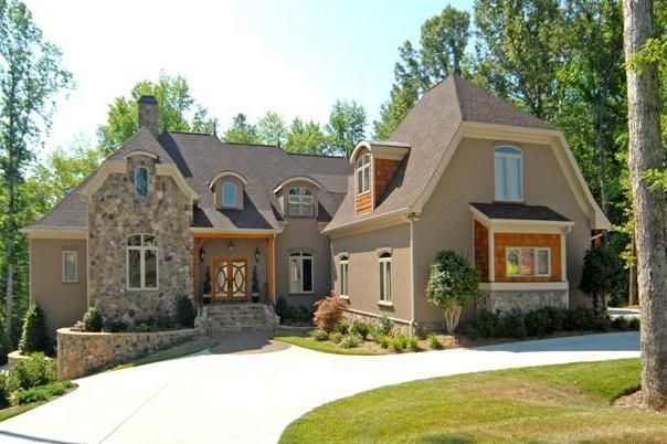 26 best houses i love images on pinterest future house for Craftsman home builders charlotte nc