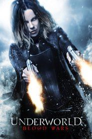 ☛ ☛ ☛ News Update Watch Full HD Movie Streaming Online For Free Trial ☛ Underworld: Blood Wars Full Movie Streaming Playnow ☛ ☛ ☛ http://bit.ly/2fbDuS7 ☛ ☛ ☛
