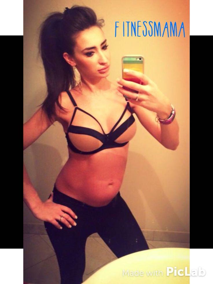 #6month #27weeks #pregnant