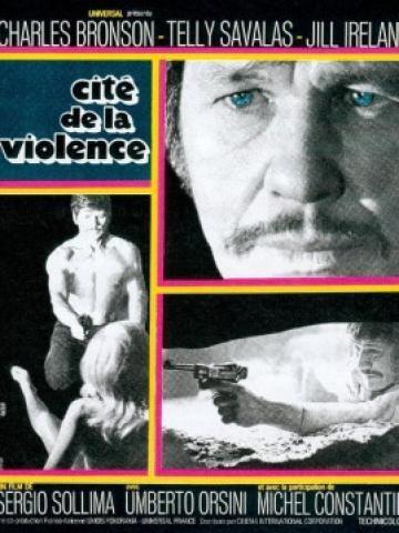 film-53900-1970-all-DVDRip-FR