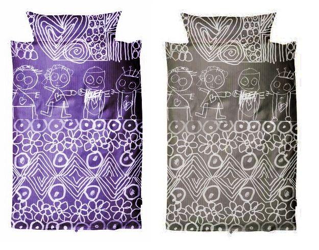 poul pava sengetøj 17 best Poul Pava images on Pinterest | Lime, Limes and Tricycle poul pava sengetøj