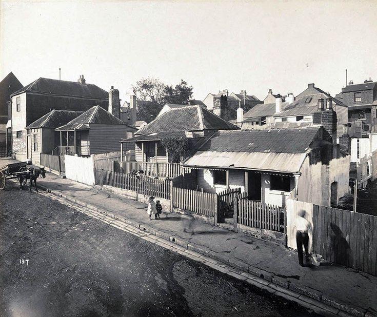 2-8 Smith Street, Surry Hills 1900