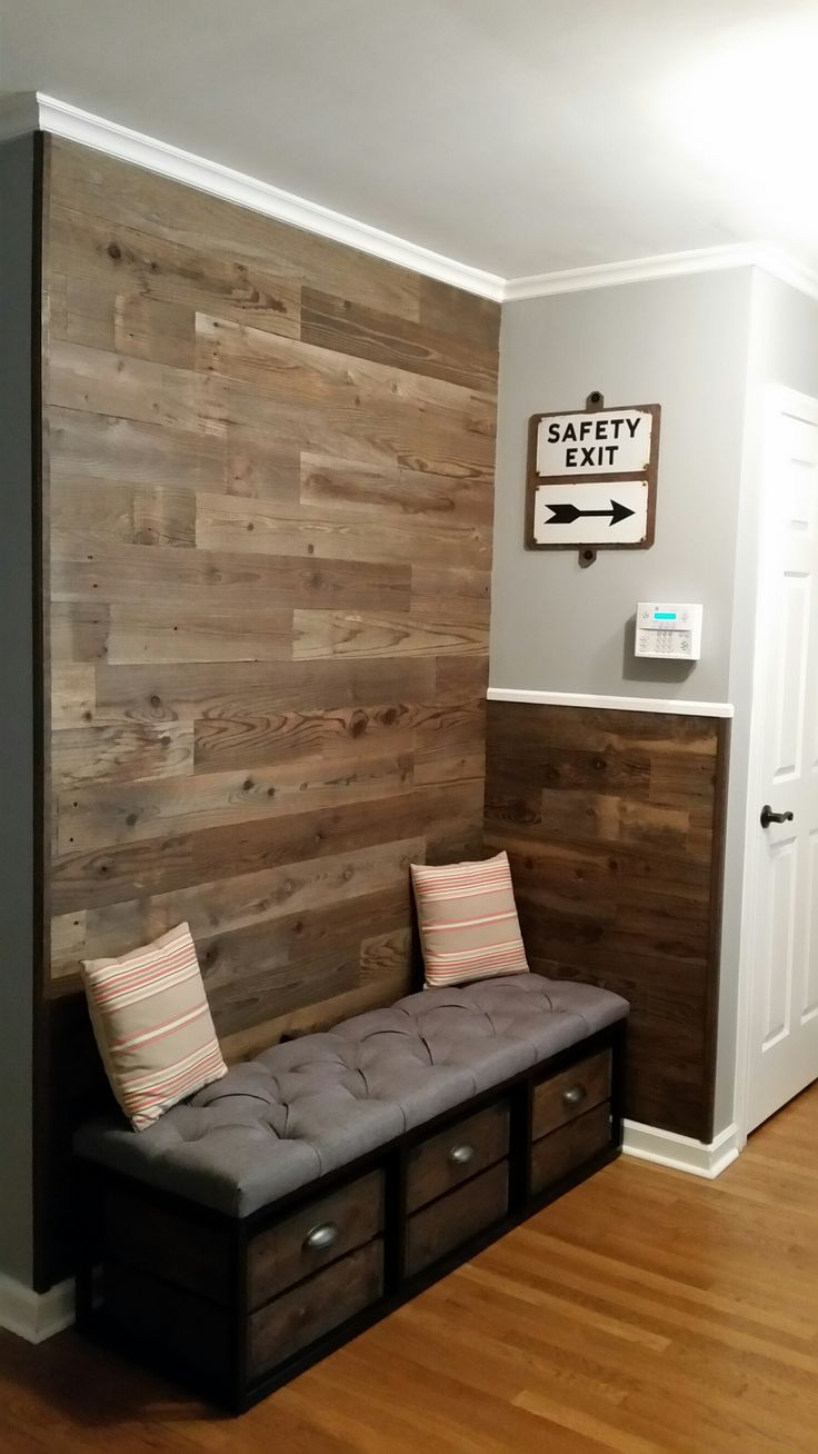 Get this look and SO easily with @stikwooddesign!