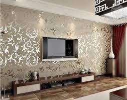 Resultado de imagem para decoração provençal sala tv