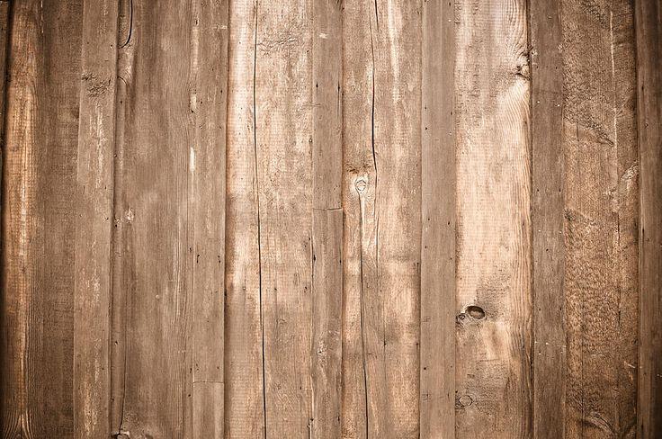 barn wood background wonderfull - photo #39