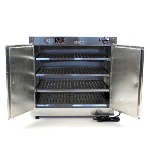 Small Commercial Food Warmer ~ Best catering food displays ideas on pinterest
