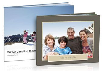 The Best Photo Book Sites - Techlicious