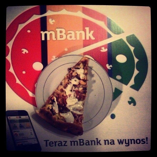 :) #aplikacjamBanku http://instagram.com/p/lshhH0DIbm/
