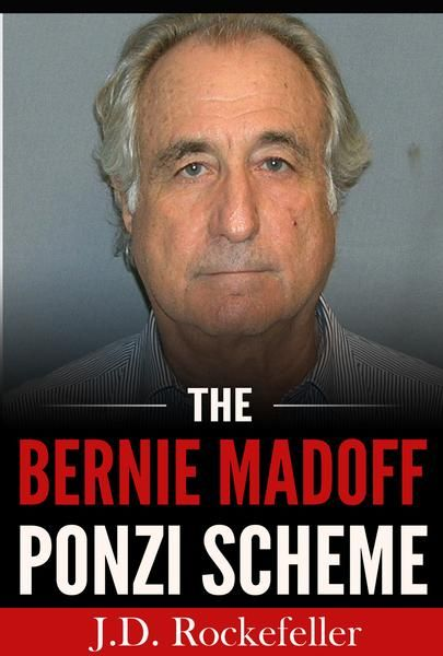 a study of bernie madoff Bernie madoff case study 6 pages 1613 words november 2014 saved essays save your essays here so you can locate them quickly.