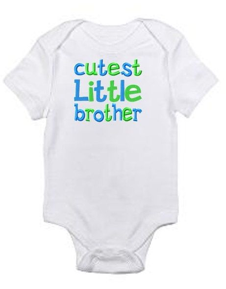 Hey, I found this really awesome Etsy listing at https://www.etsy.com/listing/183571514/sale-40-off-cute-baby-boy-clothes-baby
