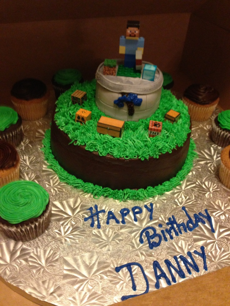 1000 Images About Minecraft On Pinterest Crafts Lego