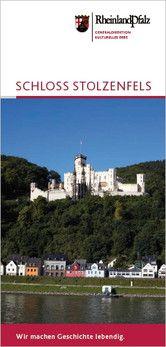 Schloss Stolzenfels | Koblenz, Germany