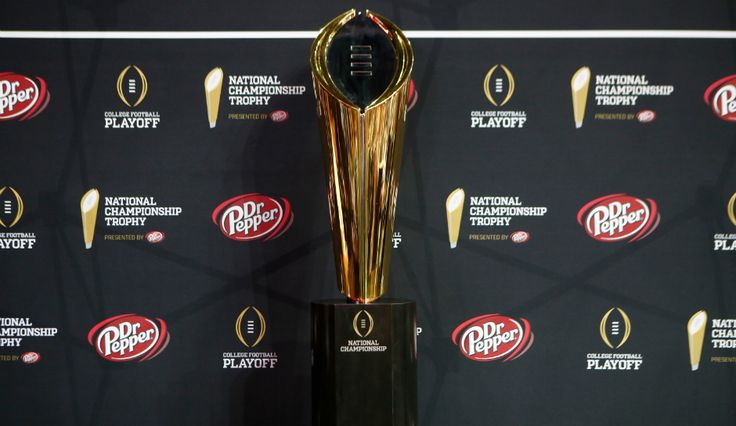 Clemson Vs Alabama 2017 Odds, Prediction & How To Watch Live Online: Tigers Try To 'Roll Tide,' Capture Football Championship