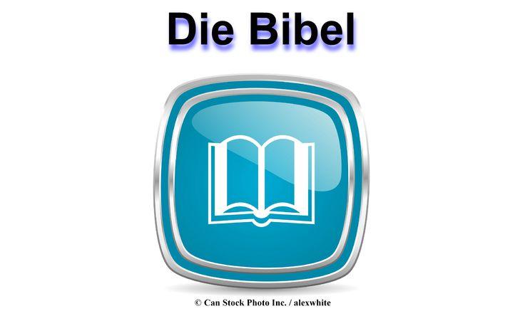 Hier lesen Sie die Bibel online oder laden Sie eine kostenlose Kopie:  www.jw.org/de/publikationen/bibel/nwt/bibelbuecher/