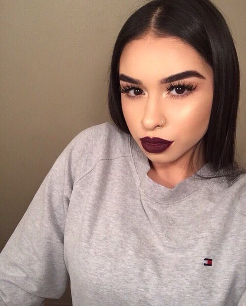 1309 best Beauty and Makeup images on Pinterest | Beauty ...