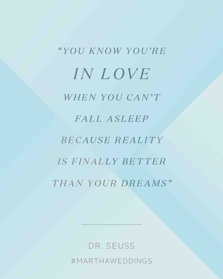 Short Sweet I Love You Quotes: 40 Best Quotes Images On Pinterest
