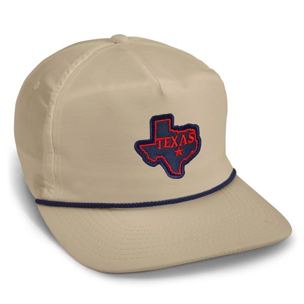 Houston Texas Old English Snapback Black White Baseball Cap Caps Hat Hats Texans