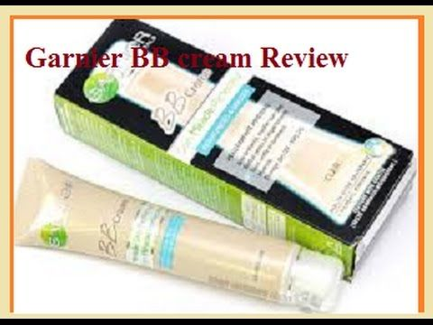Garnier BB cream Review ! Indian life Style with Reetu
