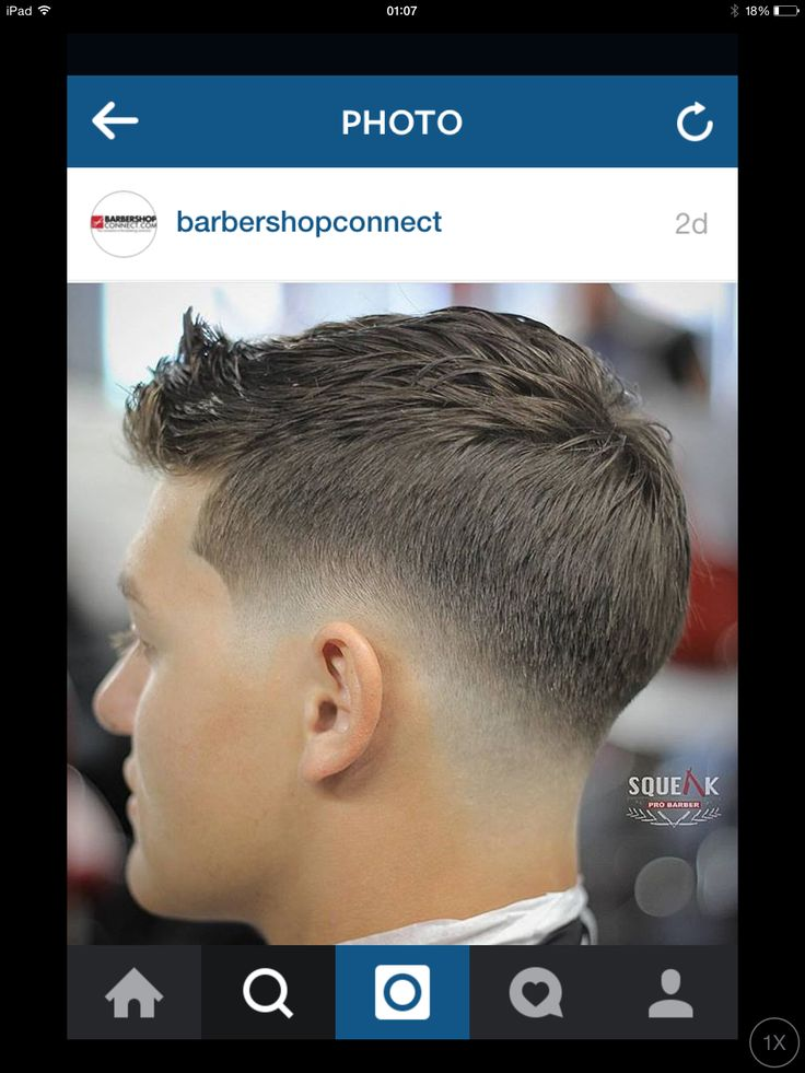 undercut haircut style 25 trending boys fade haircut ideas on fade 6271