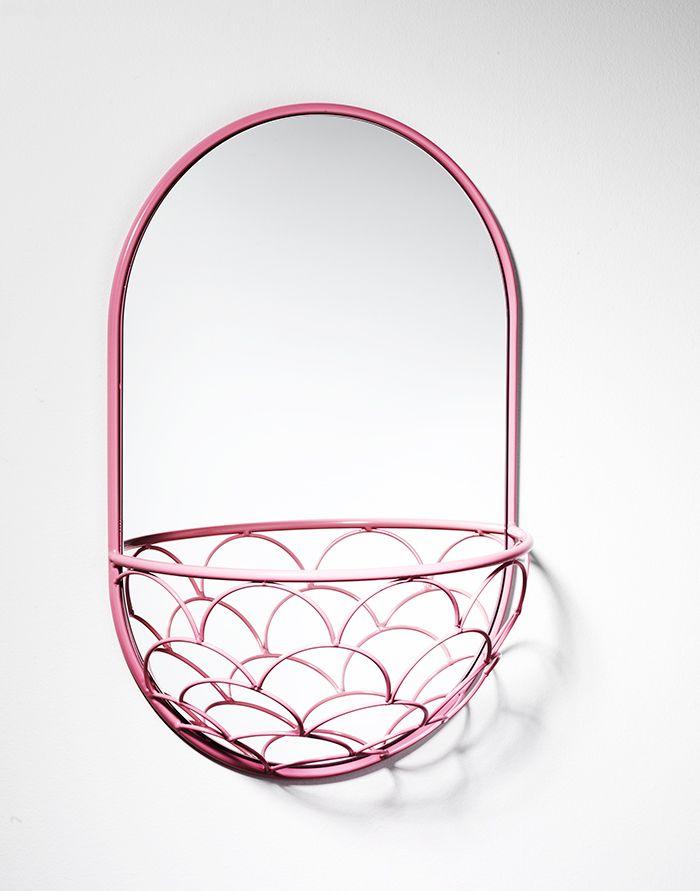 42 best images about SMD Design on Pinterest Grey, Flora and Design