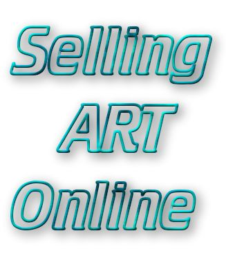 12 best images about sell art on pinterest crafts john selling art the best places to sell art online publicscrutiny Image collections