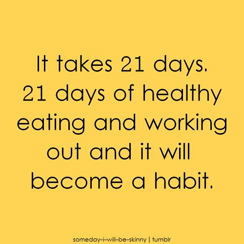 Best 25+ Weight Loss Motivation Quotes Ideas On Pinterest