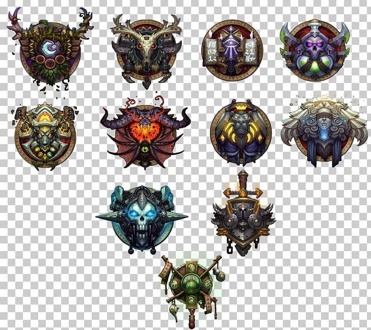 World Of Warcraft Logo Png Banner Download Free World Gaming Graphic Design World Of Warcraft Warcraft World Of Warcraft Game