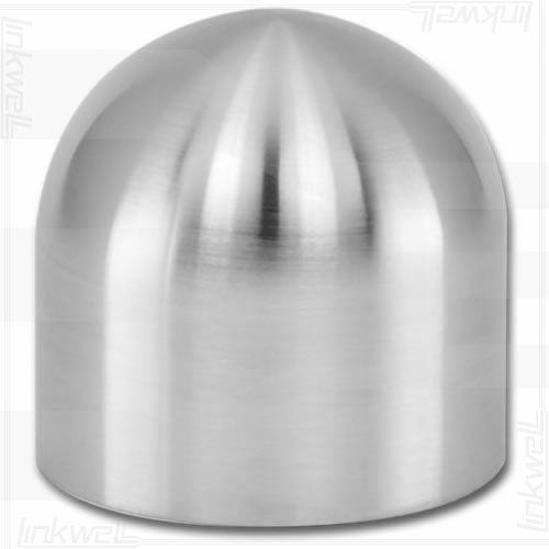 Best 1000 Images About Reardon Handrails On Pinterest 400 x 300