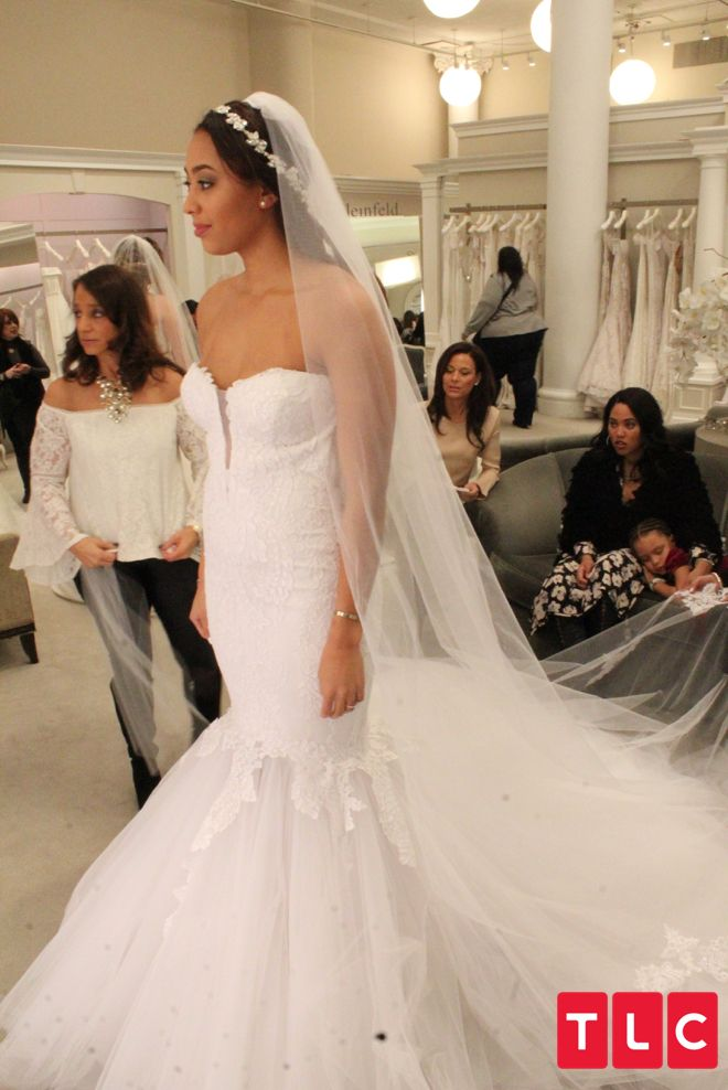 2561b11fca7 Pnina Tornai gown