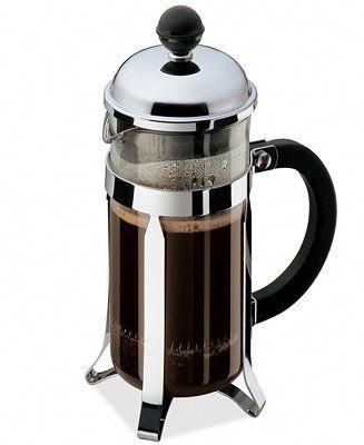 e967d3a56812 28 Remarkable Coffee Press Kitchenaid Coffee Press Travel Mug Bodum  #coffeemorning #coffeelovers #coffeepress