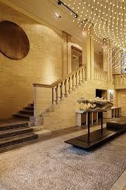 32 best ALEMANIA (BERLIN) DAS STUE HOTEL images on Pinterest ...