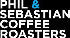 Phil & Sebastian Coffee Roasters