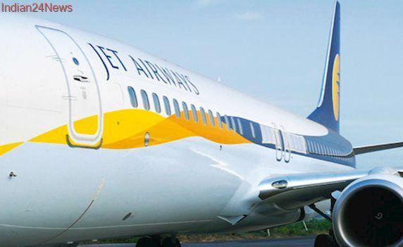 Jet Airways Introduces Chennai-Paris, Bengaluru-Amsterdam Flights
