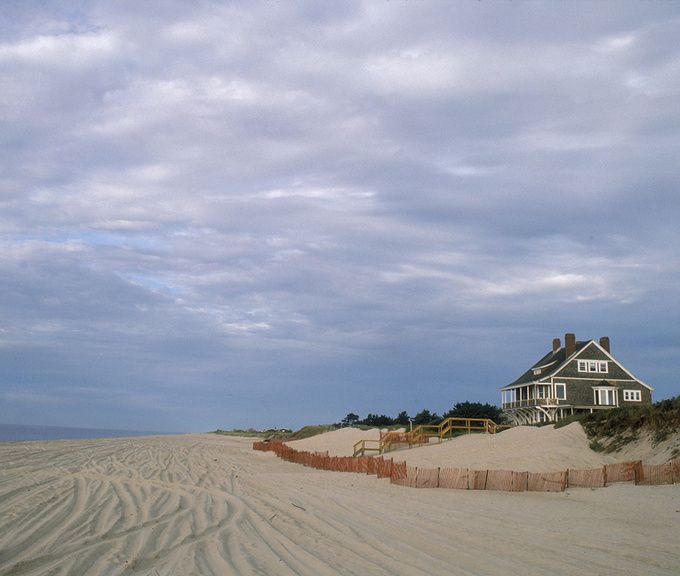 Must Haves - Favorite Place on Earth/Hamptons image