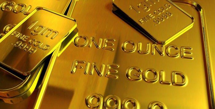 PT. Rifan Financindo Berjangka, Harga emas berbalik lebih tinggi pada akhir perdagangan Jumat dinihari tadi setelah Bank of…