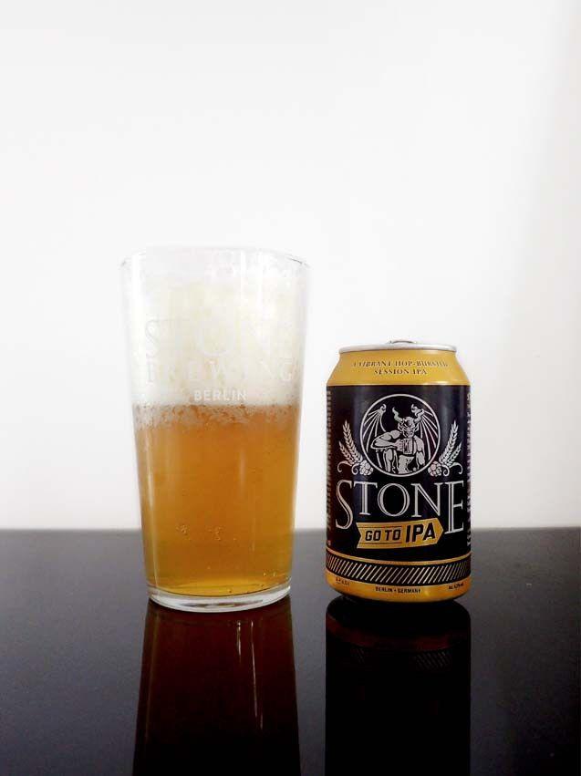 julienlaforgue-julien-laforgue-degustation-biere-beer-bier-birra-cervejeira-cerveza-pivo-øl-biru-stone-brewing-go-to-IPA-India-Pale-Ale-Berlin-Californie-West-Coast