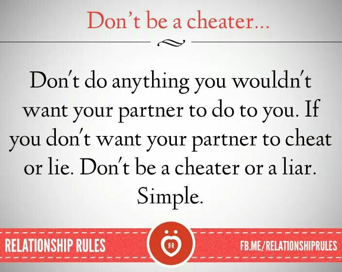 Hubby Cheated Me Quotes: 99 Best Images About Cheated On Pinterest