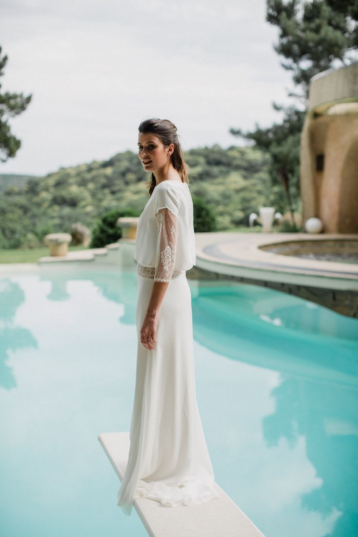 Old Fashioned Nico Wedding Dresses Frieze - Womens Dresses & Gowns ...