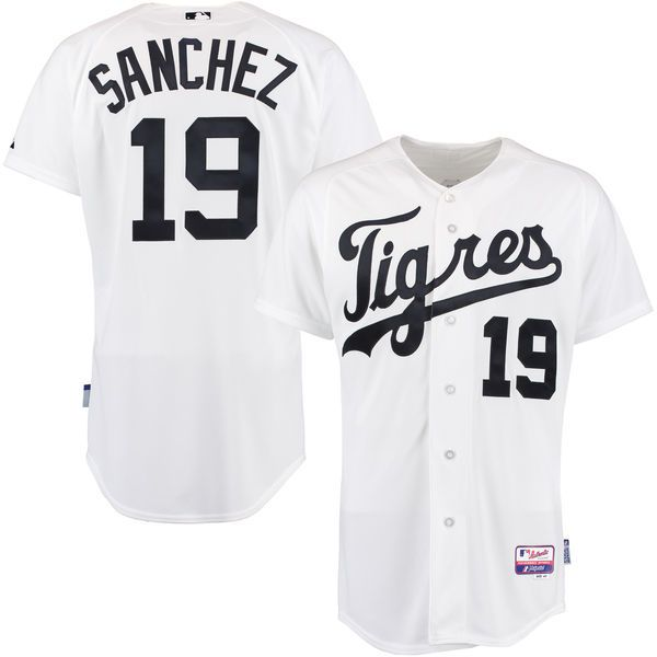 majestic spanish 6300 player authentic cool base jersey white 163.99 2017 2014 all star game america