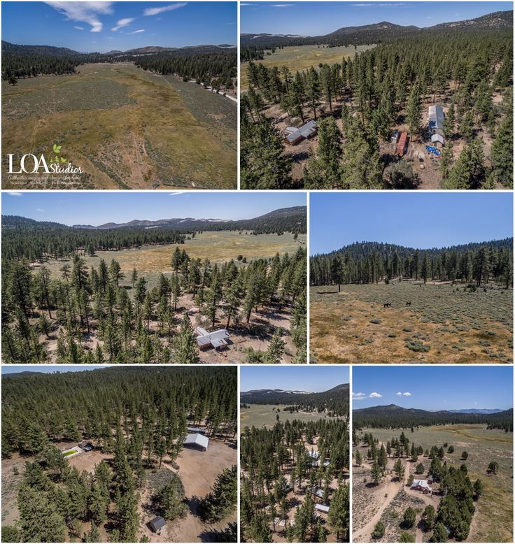 We are now offering drone services! To register our drone we needed to have a name and so, his name is Snapper. Aerial images are great for real estate, maps, promotional and so much more. This is …