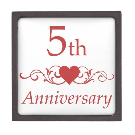 1000 images about 5th wedding anniversary gifts on for 5th wedding anniversary gift