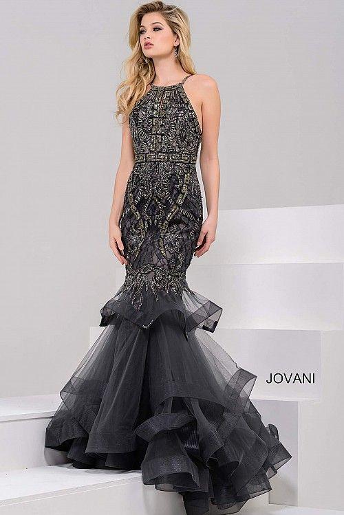 22 best Tips, Tricks & Expert Info on Dresses by Jovani ...