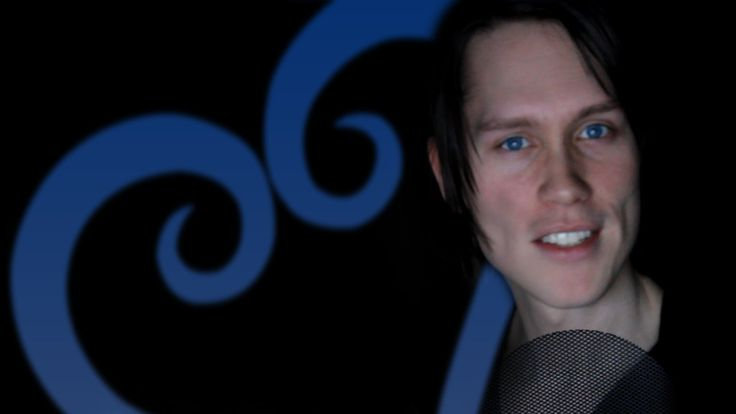 KINGDOM HEARTS - SIMPLE AND CLEAN (Metal Cover) by PelleK listen to it. Love it. Do it.