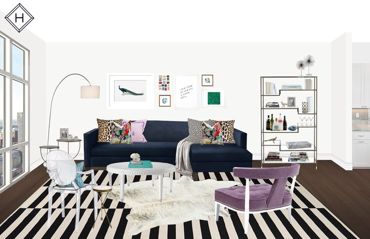 Interior design style quiz what s your decorating style for Room decor quiz