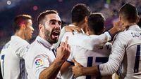 Champions League: Marcelo, Kroos, Modric, Cristiano... y Zidane: el mejor entrena a los mejores - Marca.com
