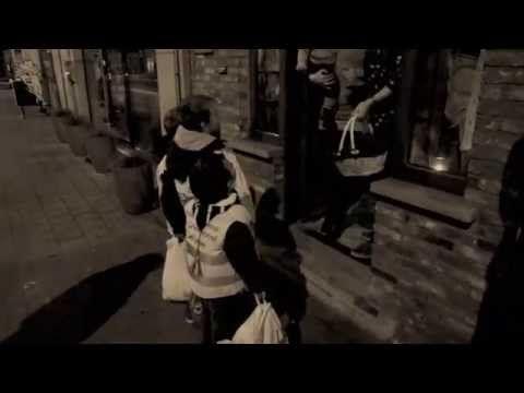 ▶ Sint Maartens Avond 2014 - YouTube