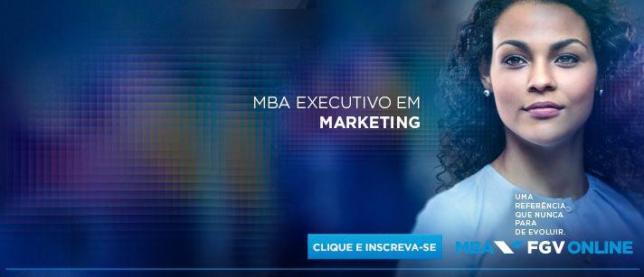 FGV Online   A Fundação Getulio Vargas é a primeira instituição brasileira a ser membro do OpenCourseWare Consortium – OCWC –, um consórcio de instituições de ensino de diversos países que oferecem conteúdos e materiais didáticos sem custo, pela internet.