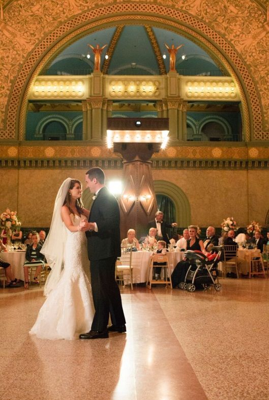 22 best wedding receptions at st louis union station grand hall st louis union station wedding grand hall wedding at junglespirit Images
