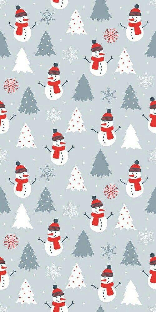Feliz casi navidad!!