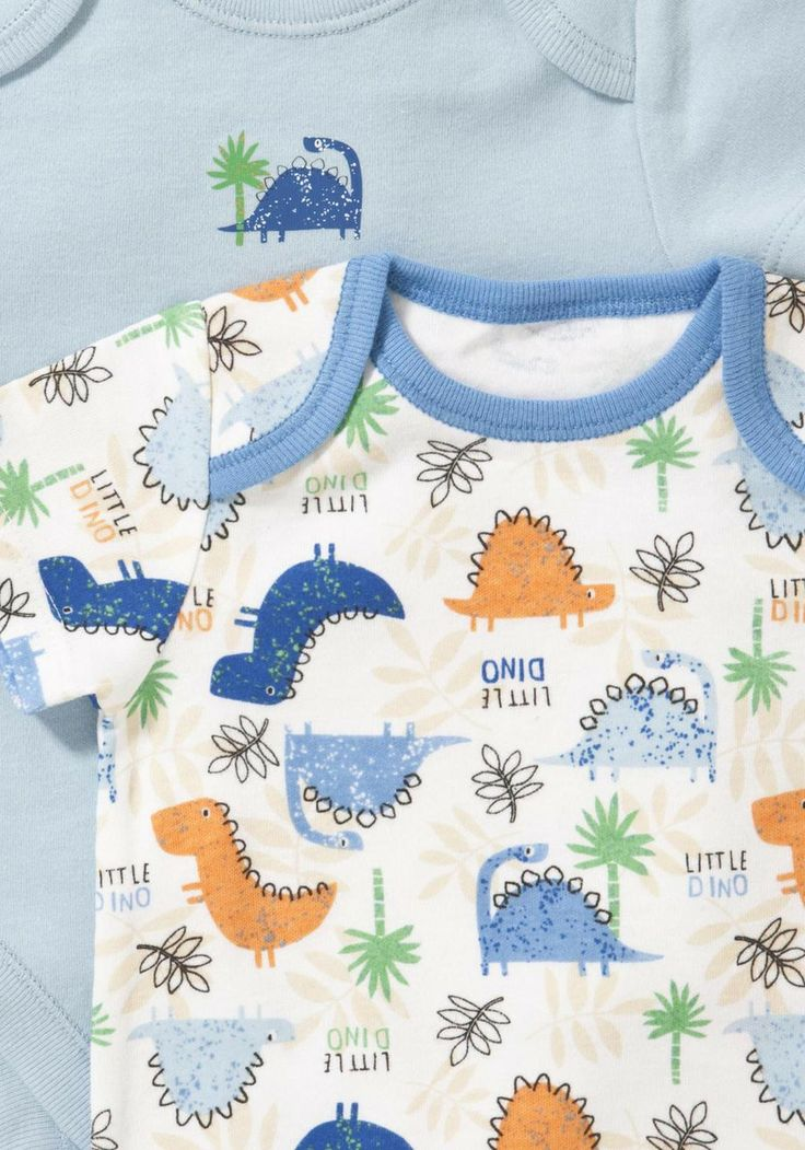 Ff dinosaur pattern cartoon pinterest design och for Mini boden direct